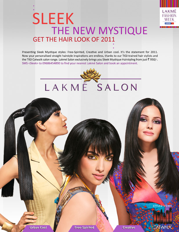http://www.farrokhchothia.com/files/gimgs/125_lakme-salonsleek-mystiqueesteticaengmarch-issue.jpg