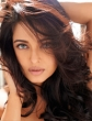 Aishwarya Rai :: Hello India