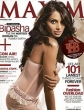 Maxim - Brown Sugar -Bipasha